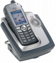 Cisco Unified Wireless IP Phone 7921G